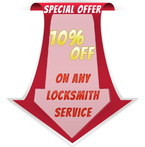 Expert Locksmith Store Olathe, KS 913-259-7201